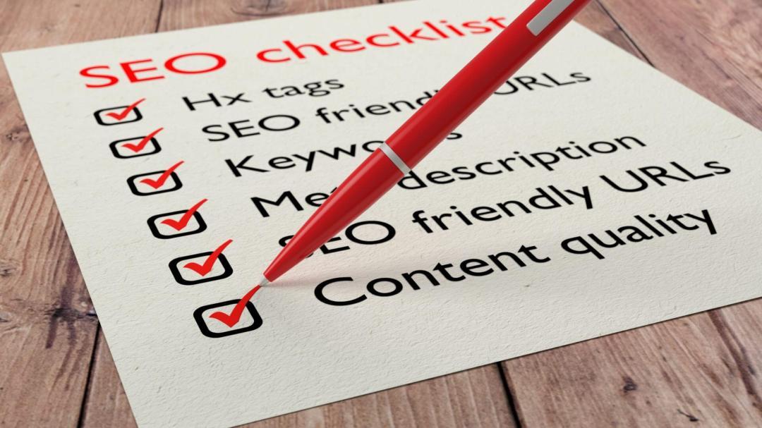 seo-checklist-checklist-content-checklist-shutterstock_536062237 Theme Builder Layout