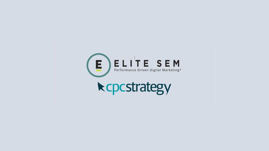 elite-sem-cpc-strategy-1920x1080 Elite SEM acquires CPC Strategy with an eye toward growing its Amazon practice