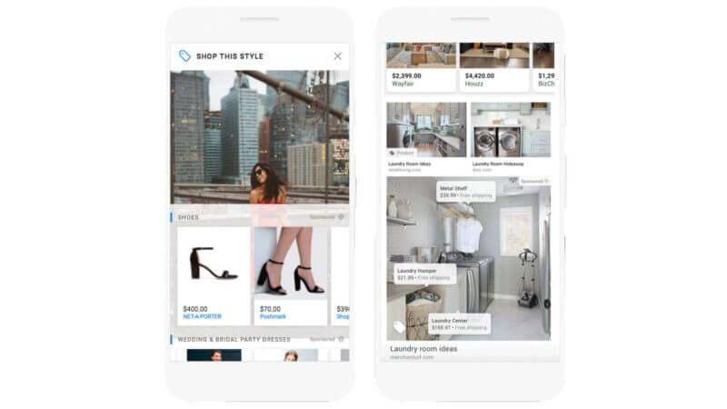 google-ads-shoppable-images-1920x1080-800x450 Theme Builder Layout