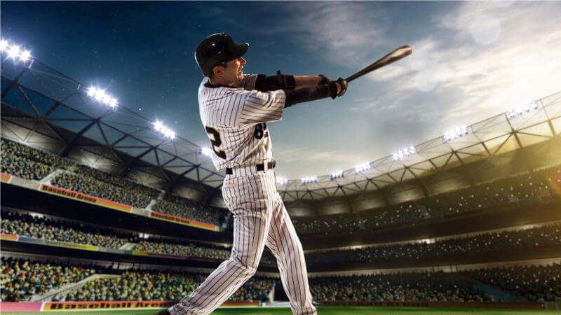 home-run-baseball-shutterstock_254313553-1-800x450 Theme Builder Layout