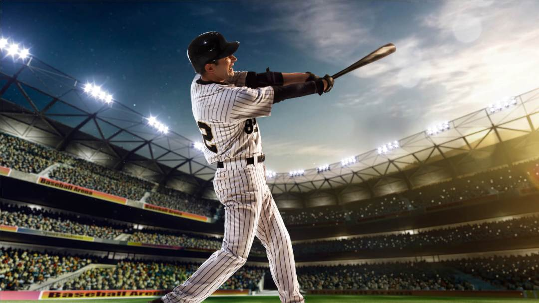 home-run-baseball-shutterstock_254313553-1 Theme Builder Layout