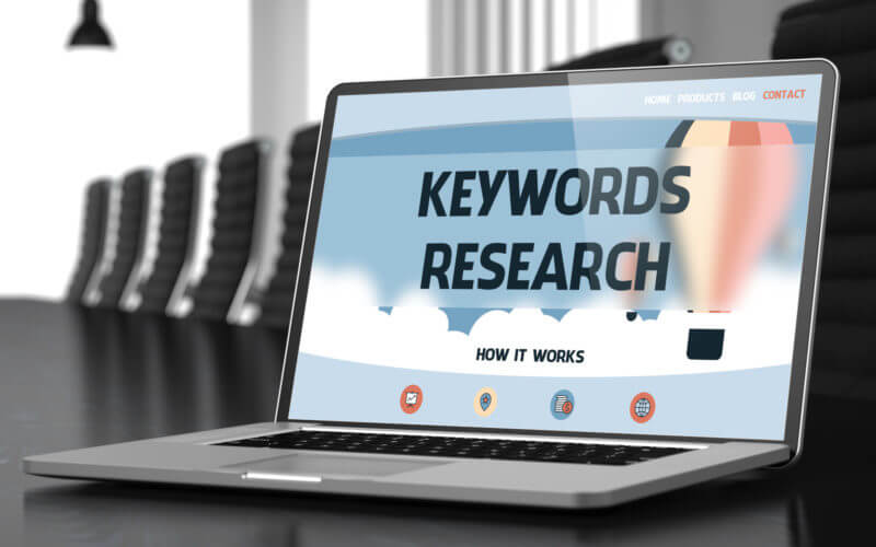 keywords-research-shutterstock_432827209-800x500 Keyword research strategies in a close-variant world