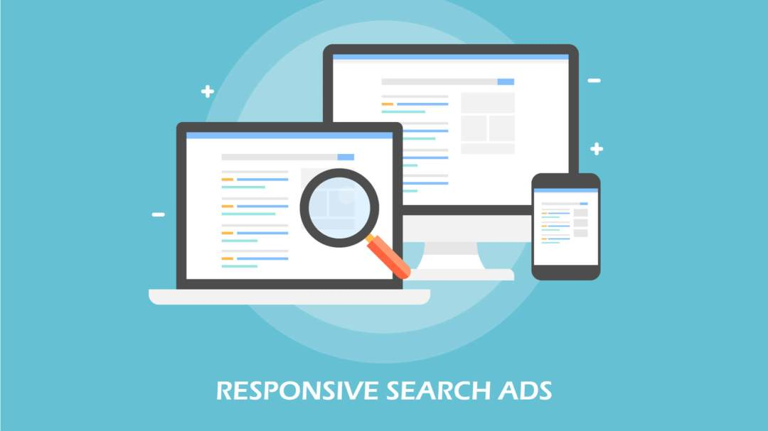 responsive-search-ads-shutterstock_1169918518 Google's somewhat-new guide to totally excellent ads