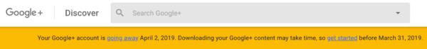 google+_shutdown_notification
