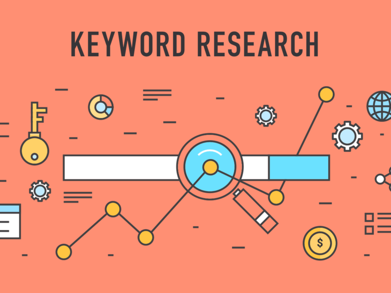 8 free keyword research tools for SEO (that beat their paid ...