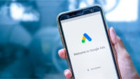 Google Ads intros 'continuous audience sharing' for manager accounts
