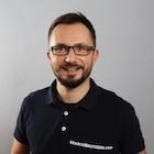 KasparSzymanski-lg Theme Builder Layout
