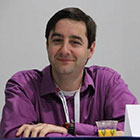 SimonHeseltine-lg Is SEO table stakes? (Hint: No!)