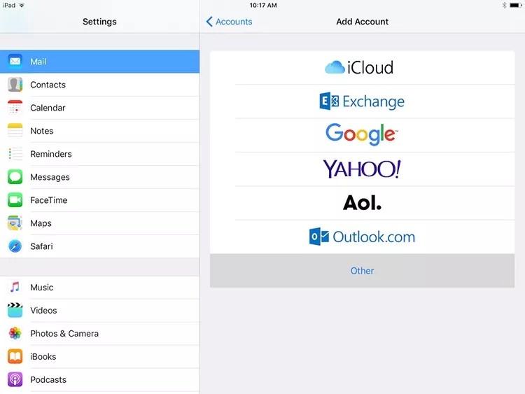 setup-email-iphone-ipad-3