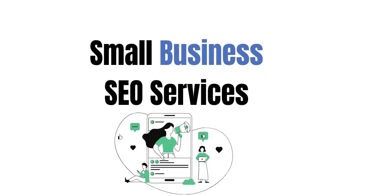 How Much Should You Budget For Small Business SEO Services?