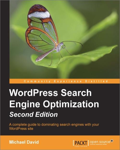 WordPress SEO 2nd Edition