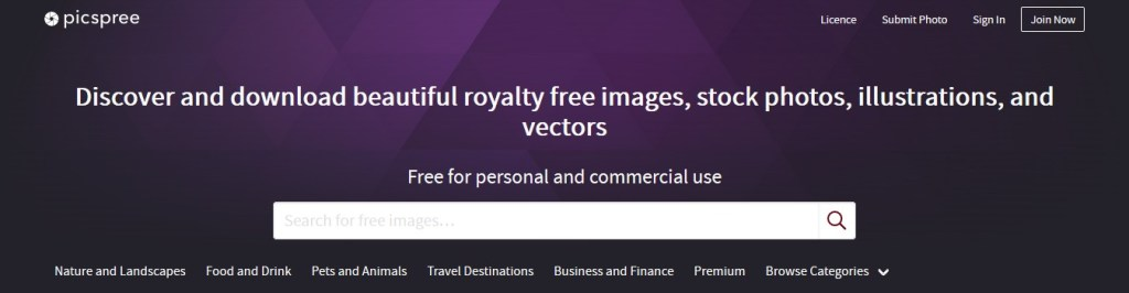 Free Stock Photos, Images, Illustrations Vectors for any use Picspree
