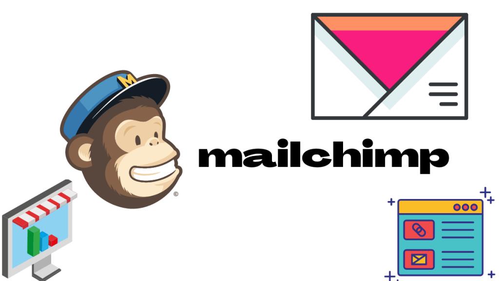 Mailchimp free account