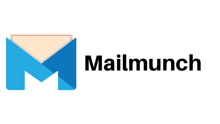 mailmunch an email marketing service