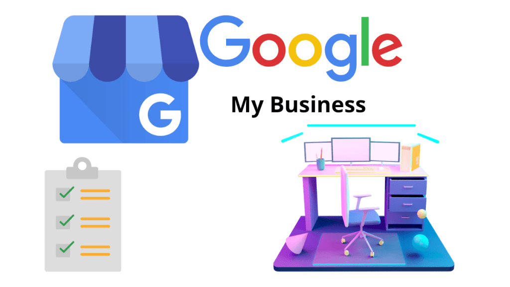 Google My Business Setup in 2021 [Guide]