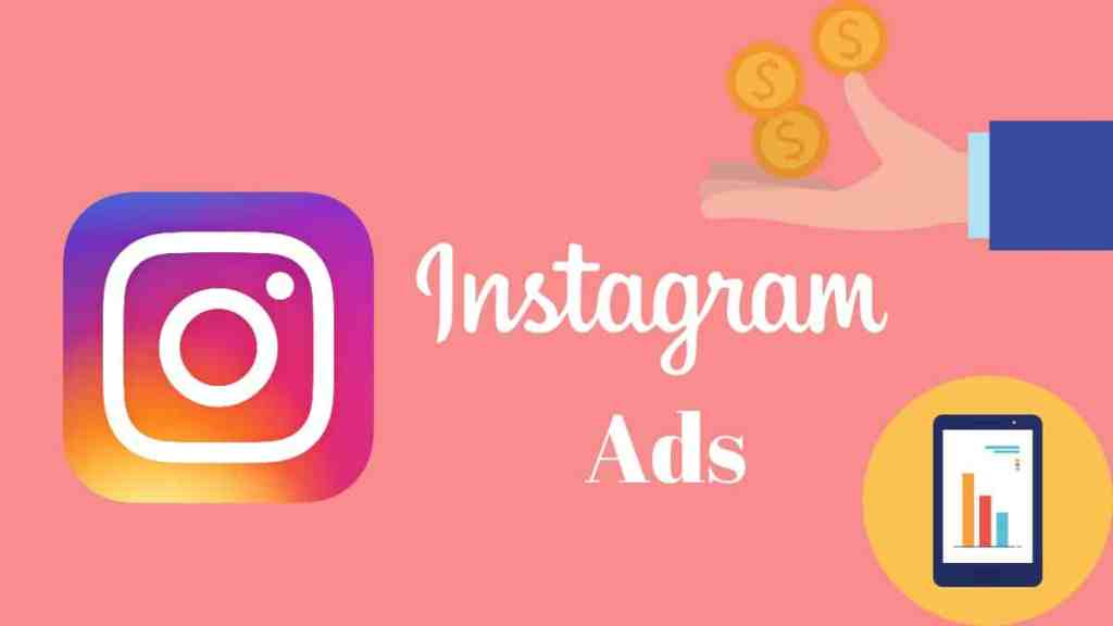 How to create Instagram Ads Guide