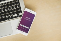 Top 19 Instagram marketing tools to use for success