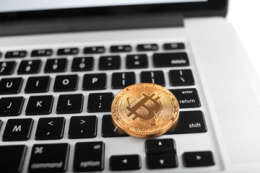 Five ways blockchain will impact search marketing