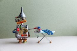 robots.txt best practice guide, setting up the robots.txt file