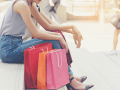 search reports for ecommerce to pull now for Q4 plan