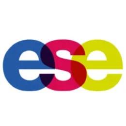 Enterprise Search Europe 2015 Highlights #ESEU