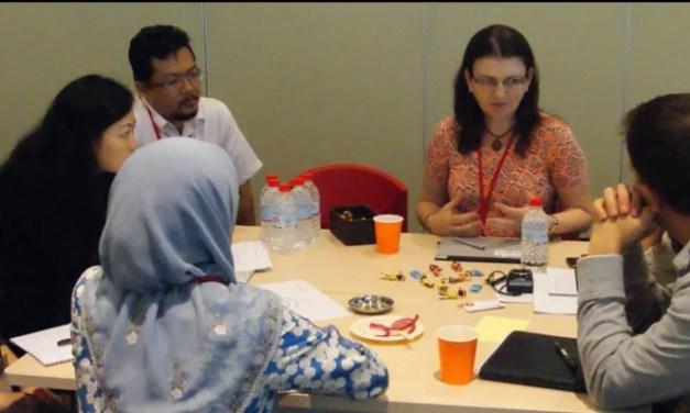 Workshop FAQ: Why Two Days?