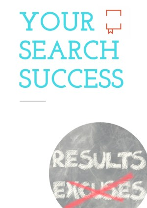 SearchExplained Consultancy
