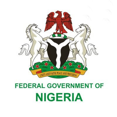 Federal Government issues warning over consumption dead aquatic mammals
