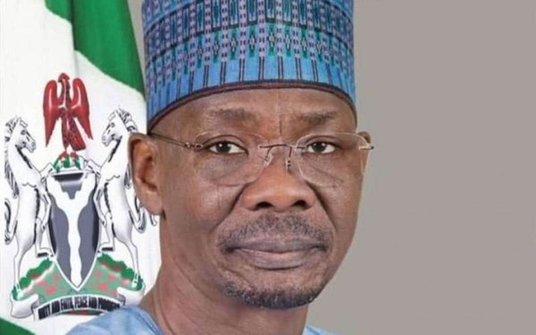 Nasarawa State Government insists on establishment of RUGA settlement