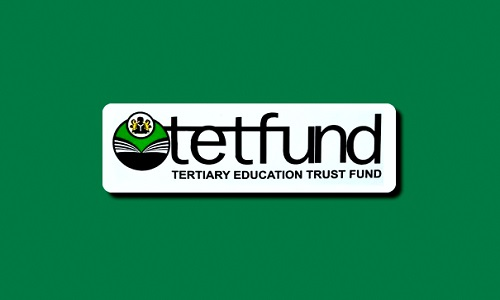 PRESIDENT BUHARI APPROVES ESTABLISHMENT OF TETFUND CENTRES OF EXCELLENCE