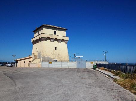 Torre di Punta Penne