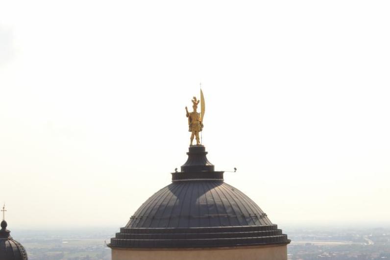 veduta2-torre-civica-bergamo