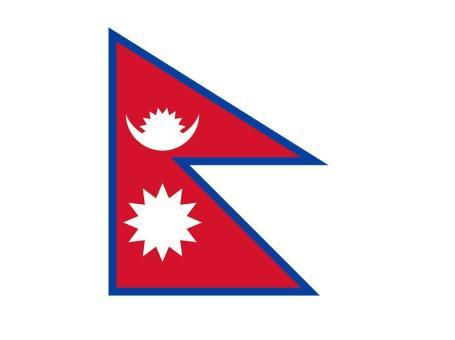 Consolato Onorario del Nepal