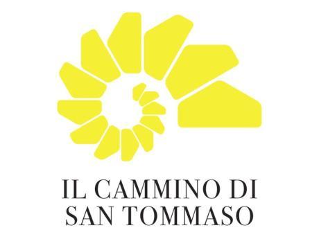 """""""Adotta il Cammino"""" - L'idea dell'Associazione """"Il cammino di San Tommaso"""""""
