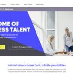 Talmix | Connect to business talent globally