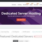 Namecheap > Dedicated Server Hosting - Cheapest Managed Web Servers | Namecheap.com