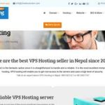 i3websolution | Reliable VPS Hosting Server Nepal, Buy Cheap & Best VPS Hosting | Price