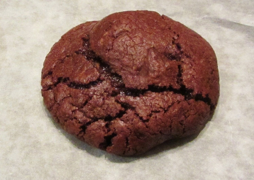 double choc chip cookie (500x355)