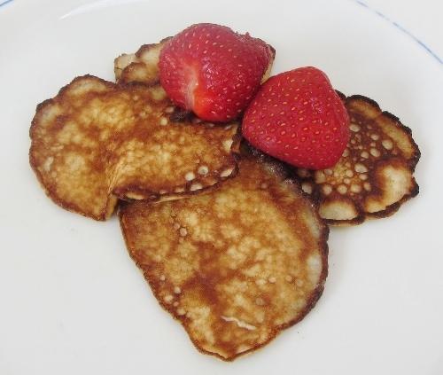 banana pancakes 1 (500x423)