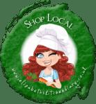 shop-local-badge