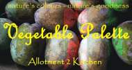 vegetable palette800