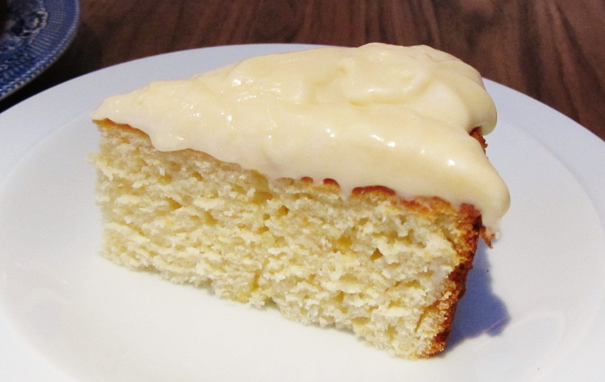 Cake pops kuchen marmelade