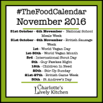 thefoodcalendar-november-2016