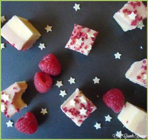 2-rasp-white-choc-fudge