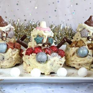 cake-snowmen