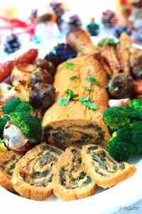 roast-seitan-roulade-1