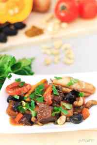 seitan-and-prune-tagine-with-cashews-1-3