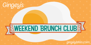 weekend_brunch_club_egg_horizontal_v2