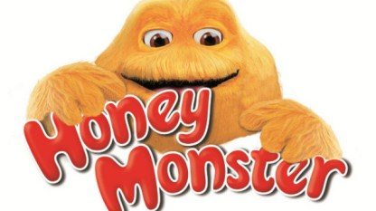 Honey Brand ambassador