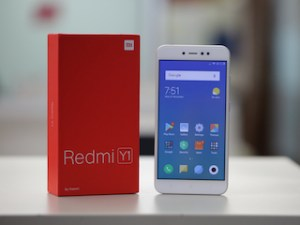 Xiaomi Redmi Y1 – Full Specification, Feature and Price